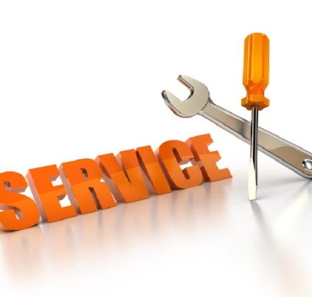 servirim divers service