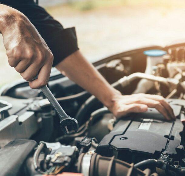 servirim entretien mecanique
